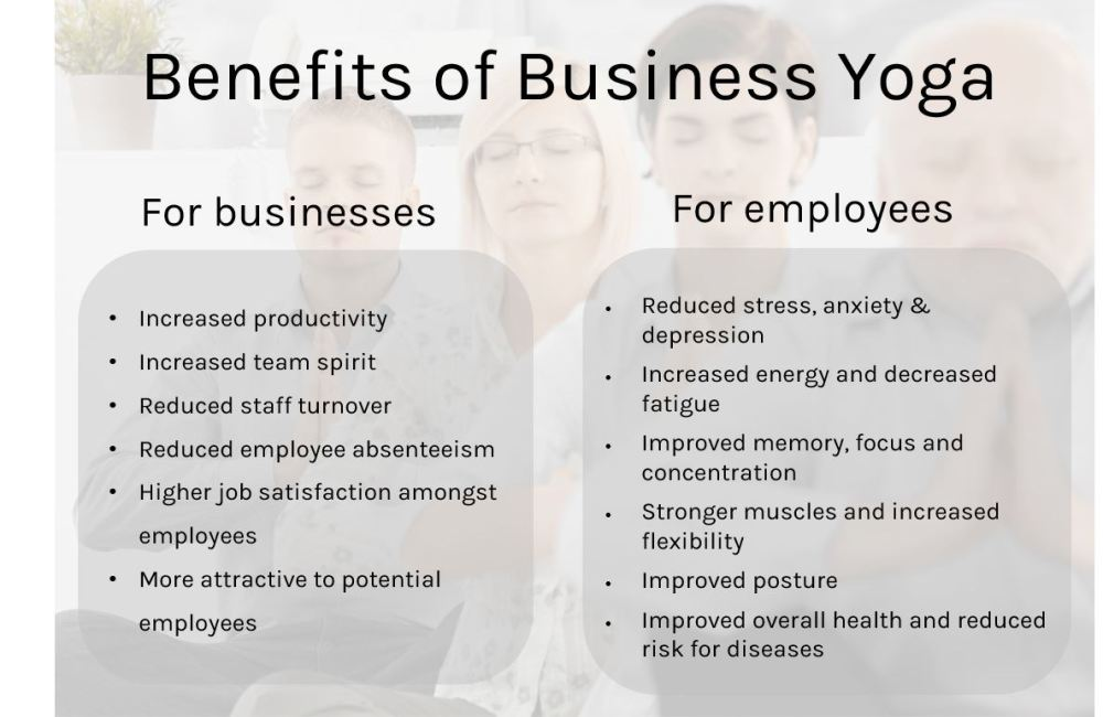 business-yoga-benefits_finalfinal
