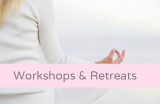 workshops-banner-roze